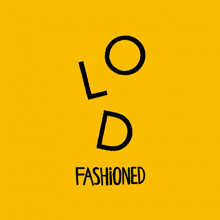 old_fashioned_logo