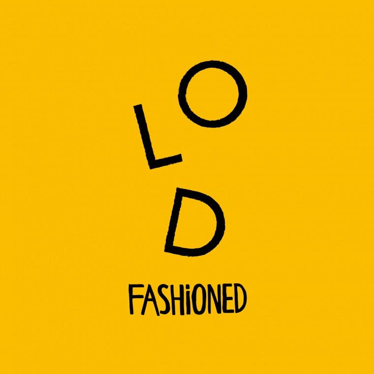 old_fashioned_logo